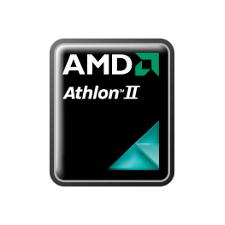 Athlon II X3 440