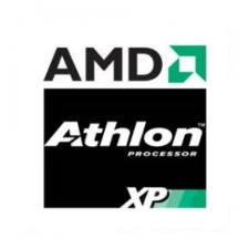 Athlon XP 2500+