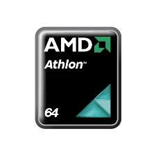 Athlon 64 3000+