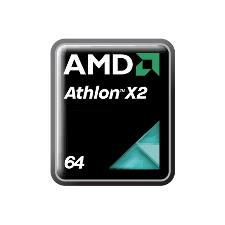 Athlon64 X2 6000+