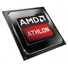 Athlon X2 340