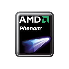 Athlon X2 4850е