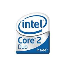 Core 2 Duo E6550