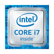 Core i7-4771