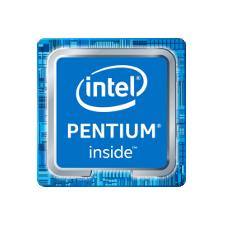 Pentium D 930