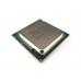 Core i5-4570