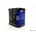 Core i3-8100 Новый, в коробке, с кулером