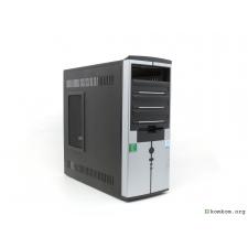 Microtech Step Prestige Domino
