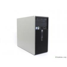 Compaq dc5700 Core 2 Duo E6420