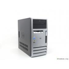 Compaq dx6120 MT Pentium 4 3000