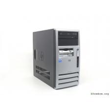 Compaq dc5100 MT Pentium 4 3200