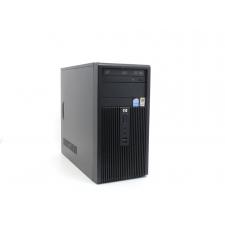 Compaq dx2200 Pentium-D 915