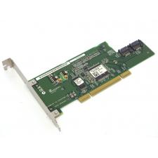 Adaptec AAR-1210SA SATA RAID