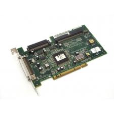 Adaptec AHA-2940UW SCSI