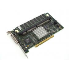 Adaptec ASR-2100S