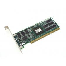Adaptec ASR-2010S RAID контроллер