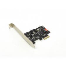 SATA RAID контроллер