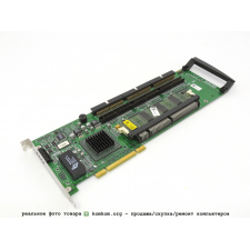 Promise Supertrak SX6000 RAID controller