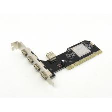 USB PCI адаптер