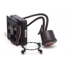 Система водяного охлаждения процессора Hydro H50