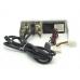 Двухканальный контроллер вентиляторов Thermaltake A1658