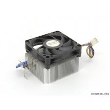 AMD Cooler