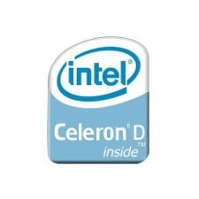 Celeron D 356