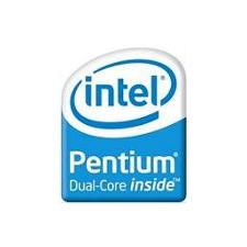 Pentium Dual Core E5200