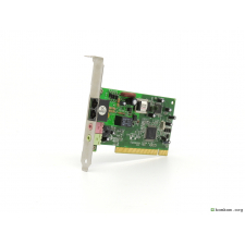 Голосовой модем Sweex 56K PCI