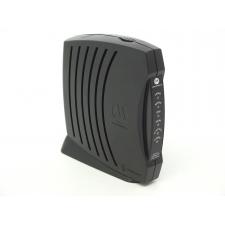 Motorola SB5100E Кабельный модем