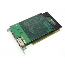 DE602-BB 4x port NIC
