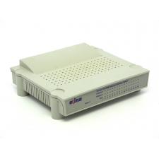 Eline EL-Net 816VX 16-ти портовый коммутатор