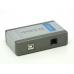 DU-562M Dial-Up модем для USB