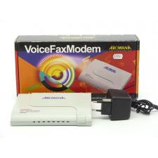 Arowana Fax-Modem 56K