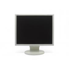 "MultiSync LCD1970NX 19"""