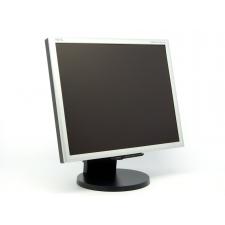 MultiSync LCD1970NX