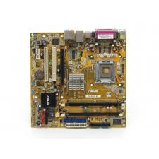 P5LD2-VM SE