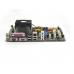 M2N68-AM PLUS + Athlon II X3 445 (комплект)