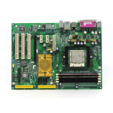 EP-9NPA7I + 1Gb DDR + Athlon64 3000+