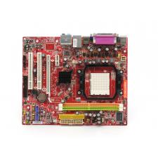 K9N6PGM2-V2