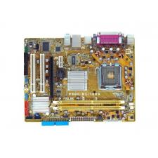 P5GC-MX/1333