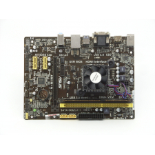 AM1M-A + Athlon 5350 + 2Gb (комплект)