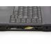 Ноутбук Lenovo G555 б у