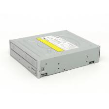 Sony NEC Optiarc AD-7201S