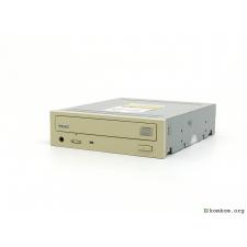 Teac CD-W552G