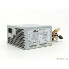 450W ATX-500H