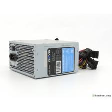 500W DTS-500