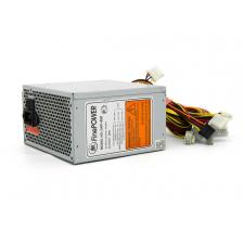 400W DNP-450