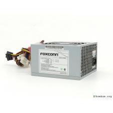 400W FX-400H