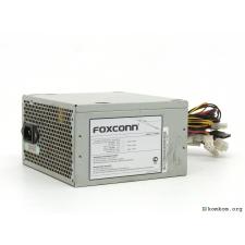 500W FX-500A